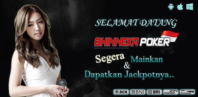 Situs Poker Idn Asia Terbesar Di Indonesia Online 24jam